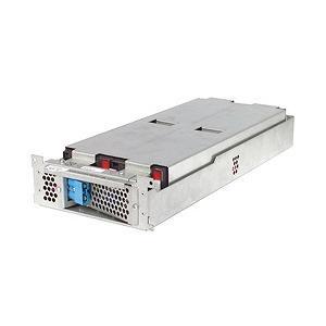 シュナイダーエレクトリック APC RBC43 SUA3000RMJ2UB交換用バッテリキット 目安在庫=○|compmoto-y