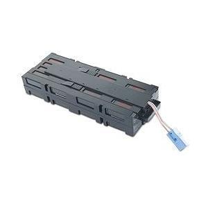 シュナイダーエレクトリック APC SURTA1500XLJ/SURTA48XLBPJ 交換用バッテリキット 目安在庫=○|compmoto-y