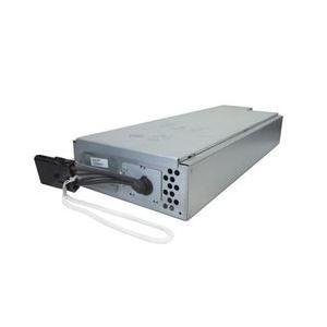 シュナイダーエレクトリック APC SMX3000RMJ2U 交換用バッテリキット APCRBC117J 目安在庫=△|compmoto-y