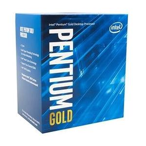 【Pentium G5400 3.70GHz 4MB LGA1151 COFFEE LAKE】 検索...