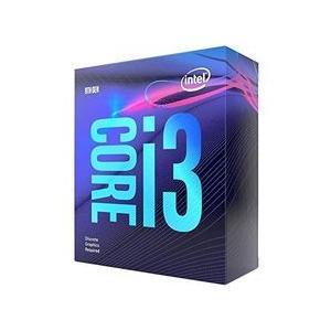 intel MM999J4X Core i3-9100F LGA1151 目安在庫=○