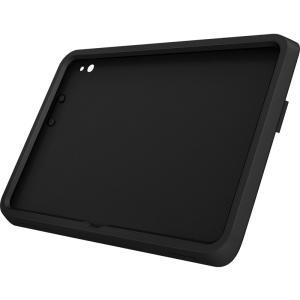 日本HP HP ElitePad ハンドル付プロテクションケース2 目安在庫=○