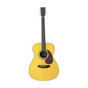 S.yairi エスヤイリ アコースティックギター YOE-28/N ハードケース付 仕入先在庫品 compmoto-y