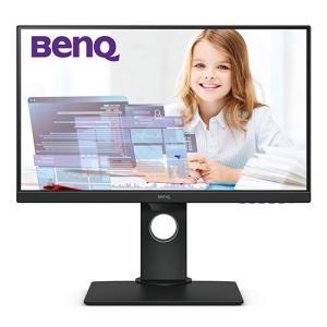 ベンキュージャパン BenQ 液晶モニター GW2480T (23.8インチ/IPSパネル/フルHD...