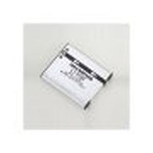 オリンパス リチウムイオン充電池LI50B LI-50B 目安在庫=△|compmoto-y