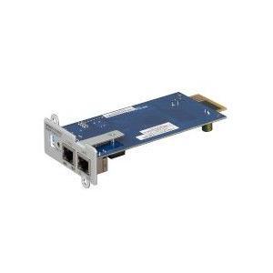 オムロン SC20G2 SNMP/Webカード 目安在庫=△|compmoto-y
