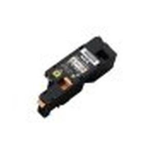 NEC トナーカートリッジ PR-L5600C-16 目安在庫=○