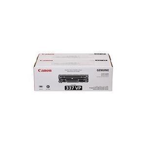 Canon キャノン CRG-337VP トナ...の関連商品4