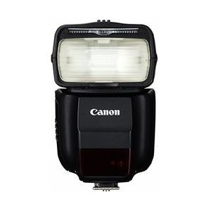 Canon キャノン 430EX III-RT スピードライト SP430EX3-RT 目安在庫=△