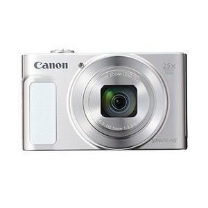 Canon キャノン デジタルカメラ PowerShot SX620 HS (WHD) PSSX620HS(WH) 目安在庫=△|compmoto-y