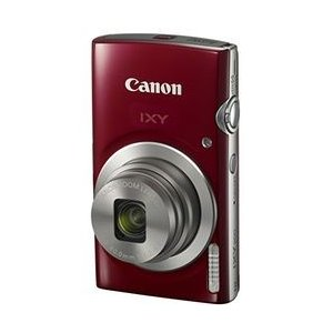 Canon キャノン デジタルカメラ IXY 200 (RE) IXY200(RE) 目安在庫=△