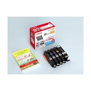 Canon キャノン インクタンク BCI-381+380/5MP 目安在庫=○