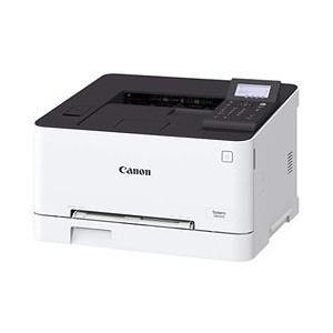 Canon キャノン LBP621C レーザービームプリンター Satera LBP621C 目安在...