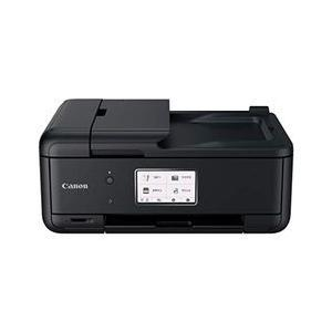 Canon キャノン TR8630 インクジェット複合機 TR8630 目安在庫=△|compmoto-y