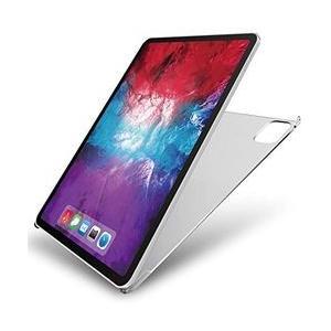 エレコム iPad 2020 春モデル Mサイズ シェルカバー クリア メーカー在庫品