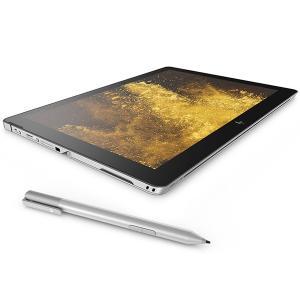 日本HP Elite x2 1012 G2 Tablet i5-7200U/T12WQX/4.0/S128/W10P/cam 目安在庫=△