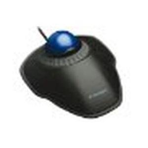 KENSINGTON Orbit Trackball with Scroll Ring 72337J...