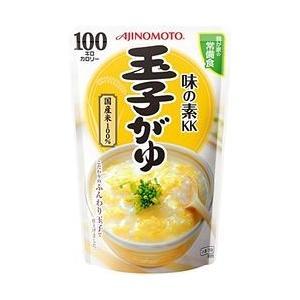 味の素 おかゆ玉子がゆ レトルト 250g 1...の関連商品4