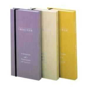 トンボ鉛筆 色鉛筆 色辞典 30色 第三集 CI-RTC 目安在庫= の商品画像