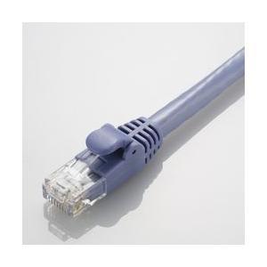 【高速光通信に最適な、次世代10ギガビットイーサネットに対応。】 検索キーワード: 高速光通信に最適...