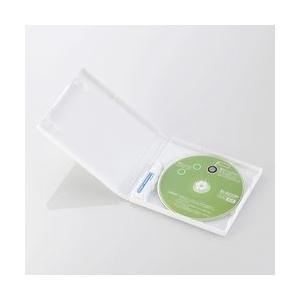 エレコム ブルーレイレンズクリーナー/超強力クリーニング(湿式) CK-BR2 メーカー在庫品[メール便対象商品]|compmoto-y
