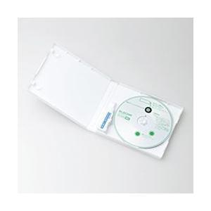 エレコム TV用クリーナー/Blu-ray用レンズクリーナーシャープ対応 AVD-CKSHBDR メーカー在庫品