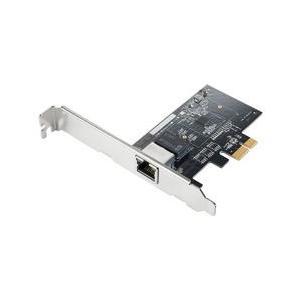 アイ・オー・データ機器 ETQG-PCIE PCI Express接続 2.5GbE LANアダプター 目安在庫=△|compmoto-y
