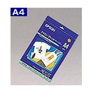 EPSON (エプソン) MJTRSP1(A4...の関連商品9