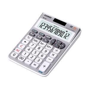 カシオ計算機(CASIO) MZ-20SR-N テンキー電卓 12桁 メーカー在庫品|compmoto-y