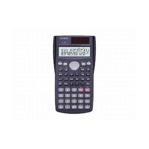 カシオ計算機(CASIO) カシオ 電卓 10桁 スタンダード関数電卓 FX-290-N 目安在庫=△