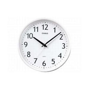 カシオ計算機(CASIO) 掛け時計アナログ...の関連商品10