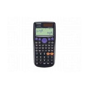 カシオ計算機(CASIO) カシオ 電卓 10桁 関数電卓 FX-375ES-N 目安在庫=○