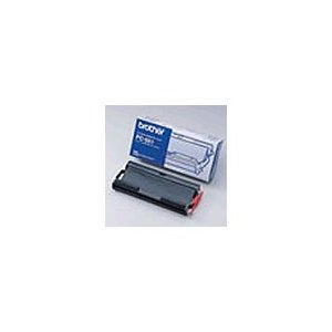 ブラザー PC-551 FAX消耗品 リボンカ...の関連商品6