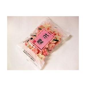 【花を型取った彩り鮮やかな固焼きタイプの麩です。花びらの形がしっかりしており料理の見栄えがいいです。...