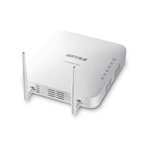 バッファロー WAPM-1266R 法人向け 管理者機能搭載 無線アクセスポイント 目安在庫=○|compmoto-y