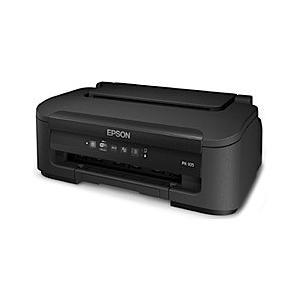EPSON (エプソン) PX-105 A4カラービジネスインクジェットプリンター/無線LAN 目安在庫=○|compmoto-y