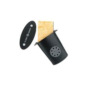 Planet Waves  湿度調整システム GH Acoustic Guitar Humidifier 仕入先在庫品|compmoto
