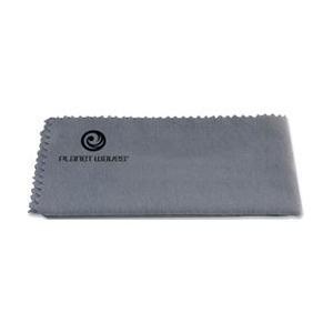 Planet Waves Pre-Treated Polish Cloth 仕入先在庫品|compmoto