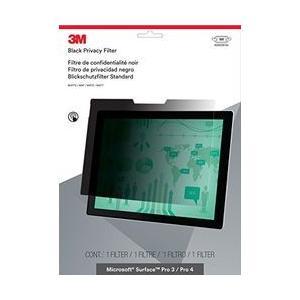住友スリーエム 3M セキュリティ/プライバシーフィルター Surface Pro 3/Pro 4用 目安在庫=○ compmoto