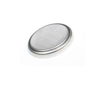 StarTech.com コイン型リチウム電池 5個パック RV2032B 目安在庫=△|compmoto
