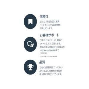 StarTech.com 昇降デスクエクササイズボードオフィスでの運動不足を解消 BALBOARD 目安在庫=△|compmoto|05