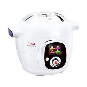 T−FAL T-fal Cook4me(クックフォーミー) 目安在庫=△|compmoto