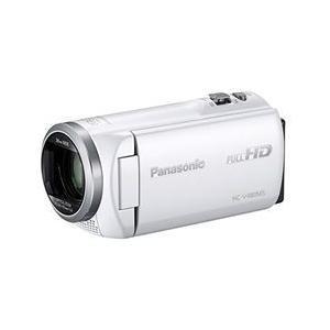 パナソニック デジタルハイビジョンビデオカメラ...の関連商品5
