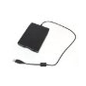 サンコー USB 3.5インチフロッピーディスクドライブ USBFPDK4 目安在庫=△|compmoto