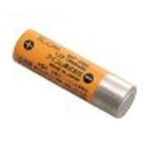アイコム 充電式電池(ニッケル水素) BP-260 目安在庫=○|compmoto