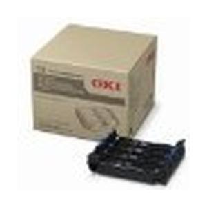 沖データ(OKI) MC562/362・C531/511/312用イメージドラムユニット ID-C4MA 目安在庫=○|compmoto