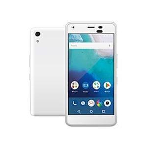 エレコム Android One S4/液晶保護フィルム/防指紋/反射防止 PY-AOS4FLF メーカー在庫品 compmoto