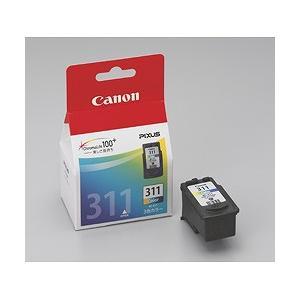 Canon キャノン BC-311 FINEカートリッジ 目安在庫=○|compmoto
