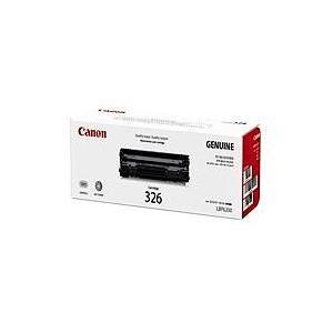 Canon キャノン CRG-326 トナーカートリッジ 目安在庫=○|compmoto