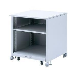 サンワサプライ レーザープリンタスタンド LPS-T108N メーカー在庫品